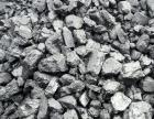 宁夏优质无烟块煤