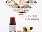 过敏性鼻炎怎么治 过敏性鼻炎吃什么药好 过敏性鼻炎自我