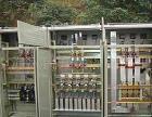 江门回收废旧电柜一览表