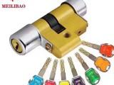开锁,换锁芯,锁体,把手,指纹锁,保险柜锁,密码锁
