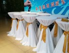 北京冰箱空调出租 座椅沙发出租租赁