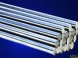 上海GH1035高温合金钢,GH1035高温合金钢批发