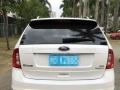 福特锐界2012款 2.0T 自动 精锐型天窗版 急售一手,支持