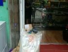 皇仕天然粮,幼犬,成犬,奶糕粮免费送货