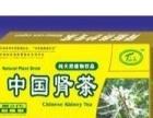 肾茶批发出售