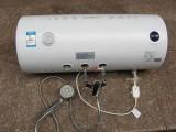 精修空调 热水器 燃气灶 冰箱 洗衣机 全市快速上门