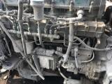 货车发动机拆车件,国四潍柴,锡柴奥威460马力