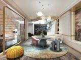 成都专做别墅的设计装修公司,成都设计别墅的好公司