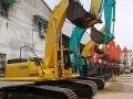 33吨二手挖掘机大型卡特336D2新款2017版九成新