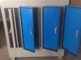 UV光解光氧催化凈化器廢氣處理設備
