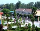 眉县太白山 风景如画交通便利 厂房整体出租、出售