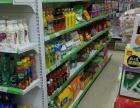 东风大街 西三路北段 百货超市 住宅底商