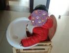 宝宝餐桌、宝宝椅、宝宝写字桌
