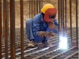 上海建筑焊工证去哪里考试报名培训,建筑焊工证 9