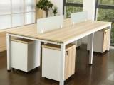 專業辦公家具定制工位隔斷班臺桌椅會議桌文件柜包送裝