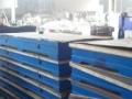 厂家直销铸铁平台,铸铁平板,焊接划线,T型槽平台,大理石平板