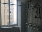 出租滨河湾单身公寓1/1厅 精装修全配1100月