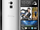 较新款!HTC one max 8088手机 HTC 8088