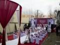 滕州婚礼跟拍--滕州良缘婚庆策划