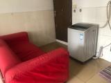 天河南 惠兰阁 1室 1厅 40平米 整租惠兰阁