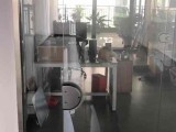 出租荔湾区商业小型办公室,适合公司注册,公司地址变更