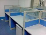 电脑桌,阅览桌,会议桌 课桌椅 办公椅 吧台椅 网吧椅