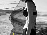 廣州服裝外模拍攝拼拍攝影淘寶外模網拍