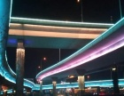 (回家公寓)~火车站,地铁,玄武湖