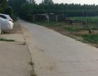 航空港区 薛店南街村 其他 2000平米