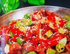 拉萨湘楚缘特色菜馆,正宗口味
