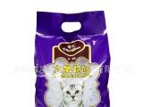 宠怡水晶猫砂3.8L|宠物厕所||宠物清洁用品|猫用品