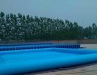 出售支架游泳池,移动游泳池