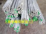福建铝管铝棒加工厂 实心铝棒 空心铝管定制切割