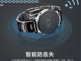 2015智能手表礼品首选金属蓝牙智能手表 智能穿戴设备 礼品J1