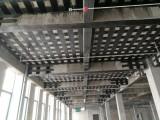 開封樓板裂縫處理公司 開封浴池加固 開封建筑加固公司
