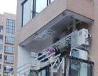 电动手动阳台升降晾衣架168元起,团购更优惠