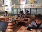 江宁艺术培训雅韵轩书院暑假托班古筝书画围棋象棋国学