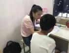 武进寨桥附近五六年级英语开学一对一补习去哪里