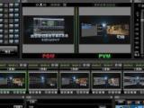 宝鸡照片直播、视频导播直播、会务跟拍、活动跟拍制作