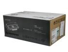 宁波全大市高价回收电脑 办公用品 空调 硒鼓墨盒