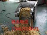 江苏省涟水卖大豆蛋白挤出机、牛排豆皮豆丝机,素鸡翅机械