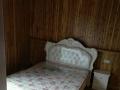 中海国际酒店式单身公寓