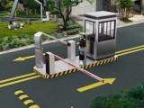 沧州智能电动道闸系统安装哪家好首选东光电动道闸安装公司