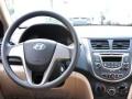 现代 瑞纳 2014款 1.4 手动 GS时尚型首付一万就提车