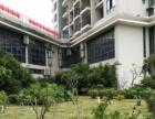 三亚市委大院 高层精装修,面积135平米3房2厅短租长租
