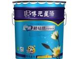 乳胶漆厂家 广东乳胶漆厂家 博元星乳胶漆
