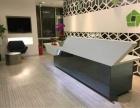 东三环 5A写字楼 嘉里中心 400平 精装有家具
