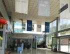 宣威市环城北路 汽车4s店整体或分开招租