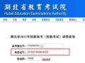 2017年武汉医学护理预科班招生简章