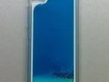 新款小米3闪粉夜光流沙手机壳/小米3闪粉夜光手机保护套